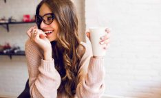 6 Easy Ideas to Refresh Your Life Right Now