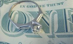 7 Money Tips When You're Thinking Marriage