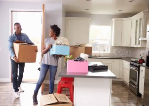 7 Ways to Save Money and Sanity When Moving