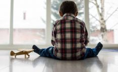 Parenting Truth: It May Get Worse Before It Gets Better