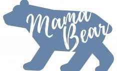 10 Reasons Why You Should Fight Your Inner Mama Bear