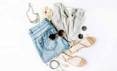 3 Pieces Every Millennial Needs in Her Closet