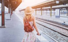 3-Things-I-Learned-From-Taking-a-Risk-and-Living-Overseas