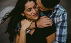 5 Important Things to Discuss as a New Couple