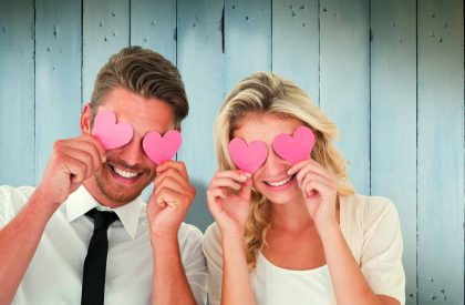 7 Simple and Memorable Valentine's Day Date Ideas