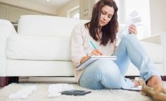 5 Ways to Cut Your Monthly Bills
