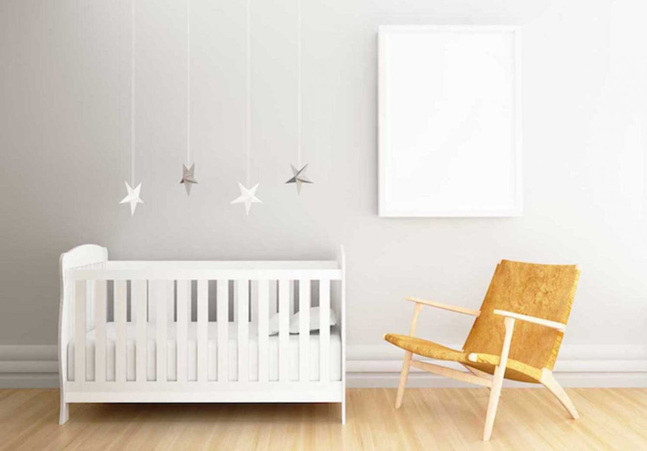 Complete-Your-Baby-Registry-10-Must-Have-Items-Under-$30
