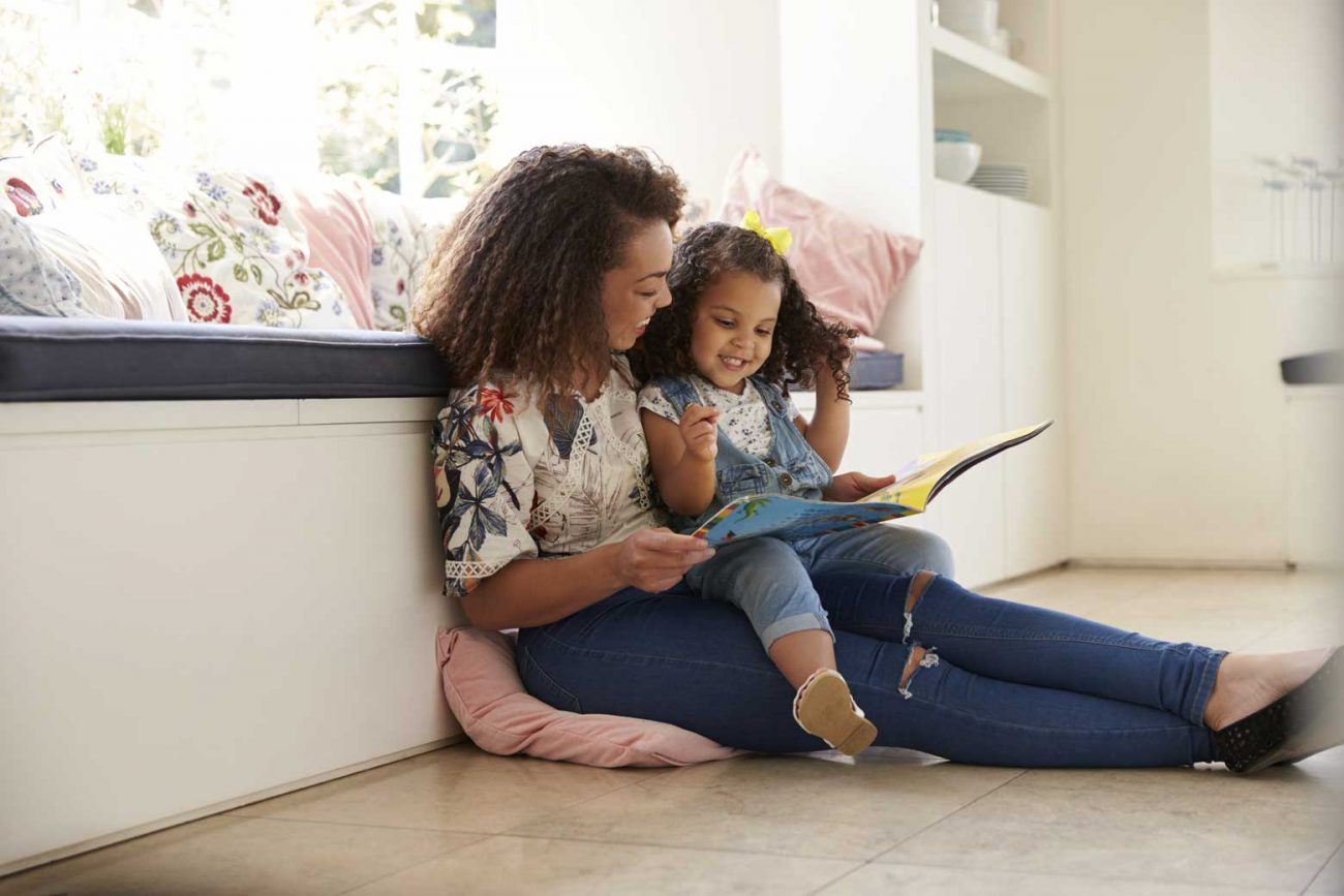 5-Ways-to-Care-for-a-Single-Mom-on-Mothers-Day