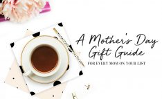 A-Mothers-Day-Gift-Guide-For-Every-Kind-of-Mom