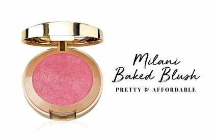 Milani-Baked-Blush-is-Beautiful-and-Affordable