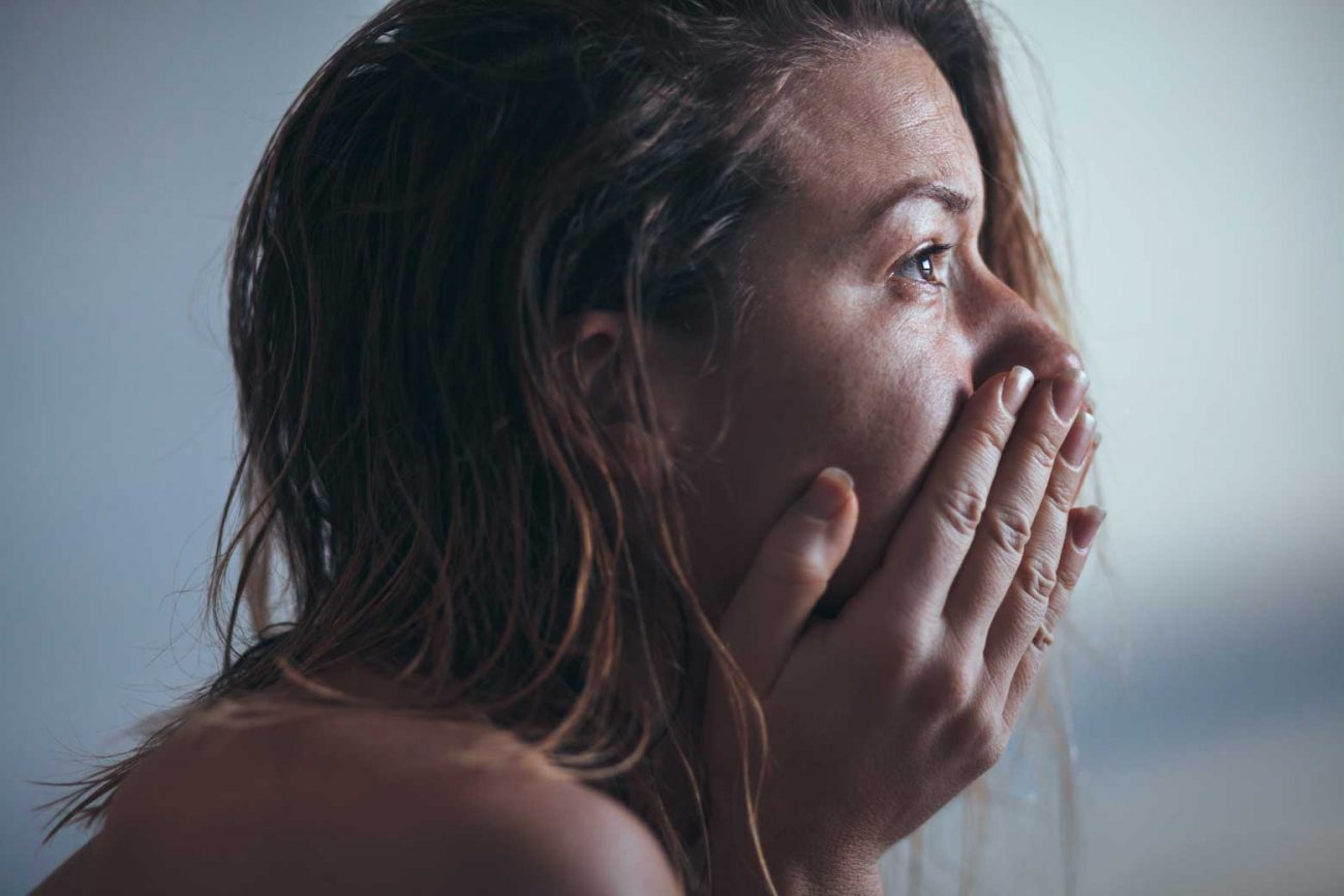 Surviving-Domestic-Abuse-When-There-Were-No-Red-Flags