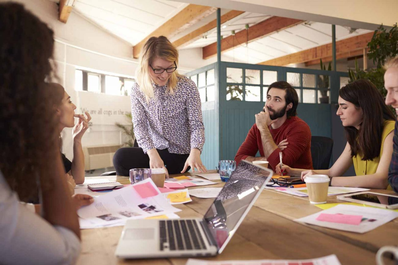 Tired-of-a-Terrible-Work-Culture-Here-are-6-Ways-that-You-Can-Make-it-Better