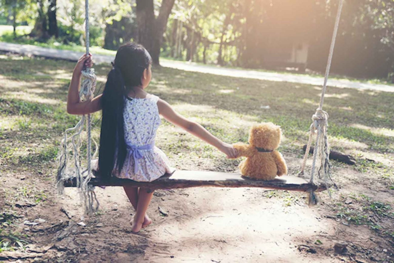 Want-to-Help-Foster-Kids-How-to-Become-an-Advocate