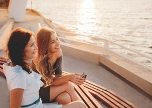 Why-You-Need-to-Talk-to-Your-Teen-Girl-About-Sex-and-How-to-Do-It