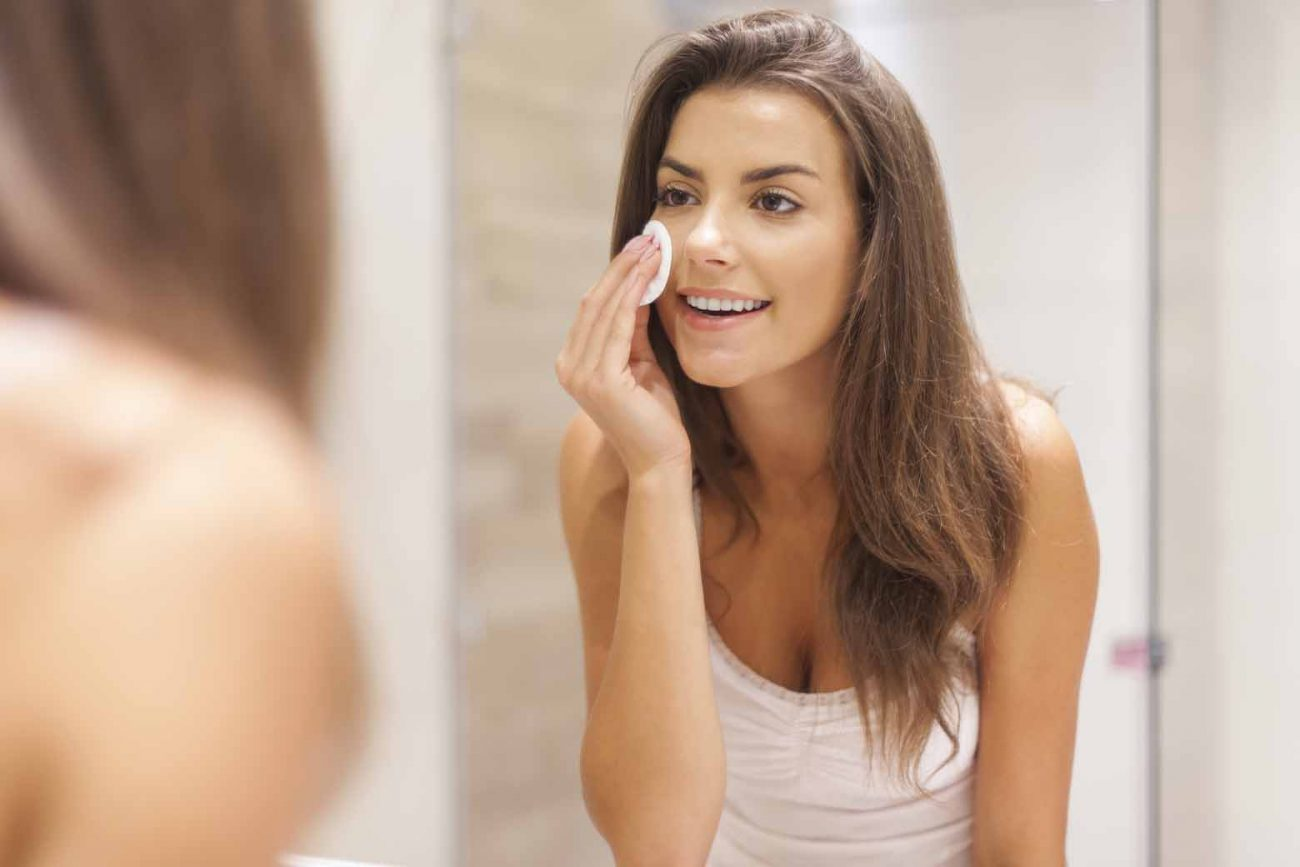 3 Big Do's and Don'ts of Skin Care You Need to Start Now