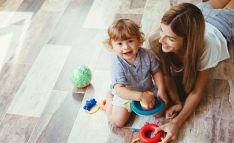 5-Free-or-Cheap-Things-to-Do-With-Your-Kids