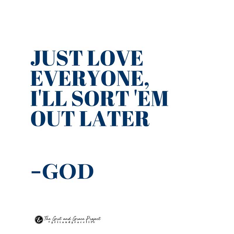 Just-love-every-one-God-FBIG-board