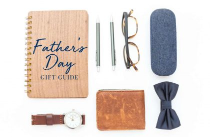 The-Best-Fathers-Day-Gift-Guide-2017