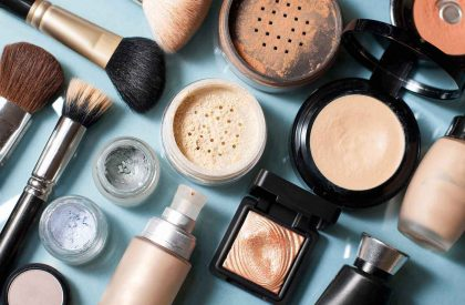 The-Best-Foundation-Out-of-364-Formulas