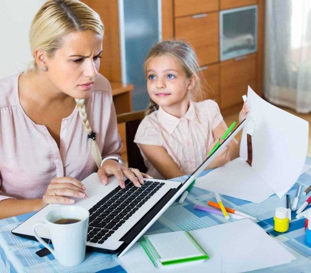 The-Thief-I-Let-In-a-Day-in-the-Life-of-a-Working-Mom