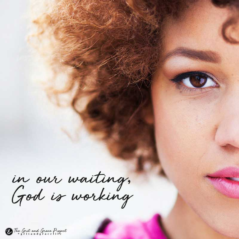 in-our-waiting,-God-is-working-board