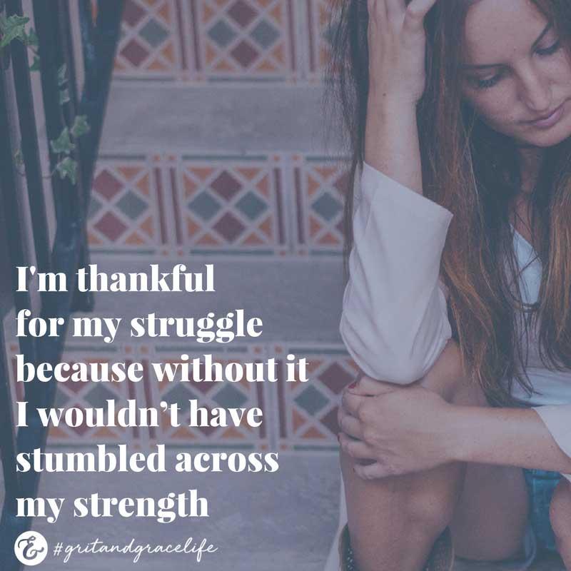 struggle-finds-strength-FBIG-Photo-Hernan-Sanchez-board