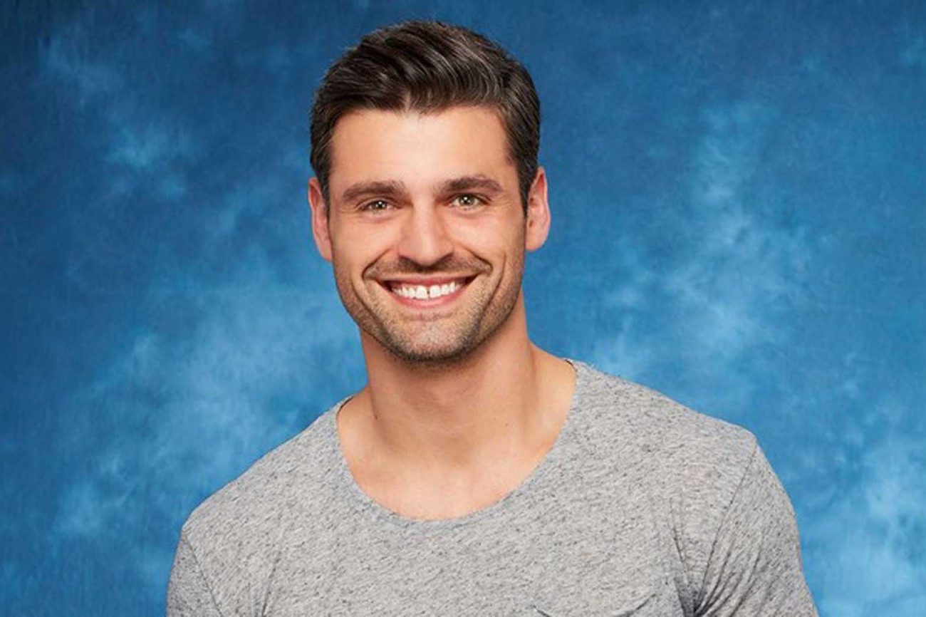 3-Lessons-on Love from Peter and the Bachelorette