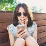 7-Apps-You'll-Want-to-Download-Now