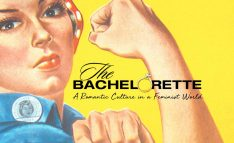The-bachelorette-a-romantic-culture-in-a-feminist-world