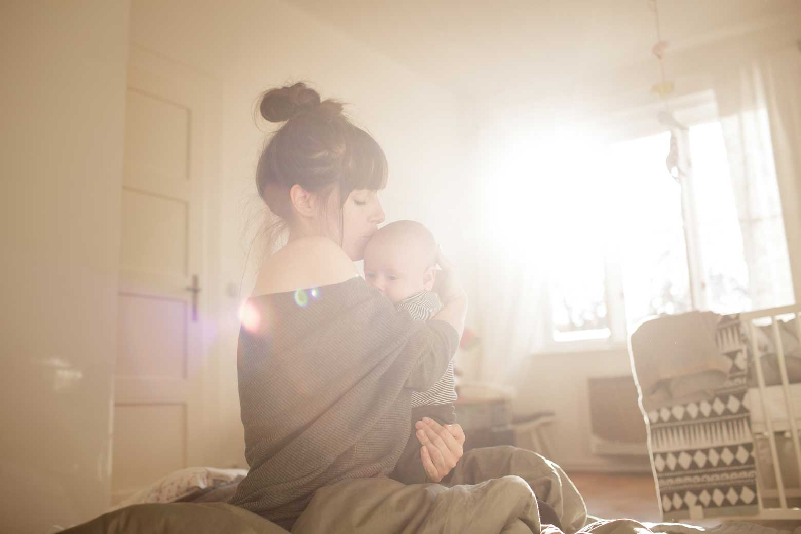 To-First-Time-Moms-to-Be-From-7-week-old-Mom
