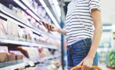 Grocery-Shopping-101-For-Your-College-Kid