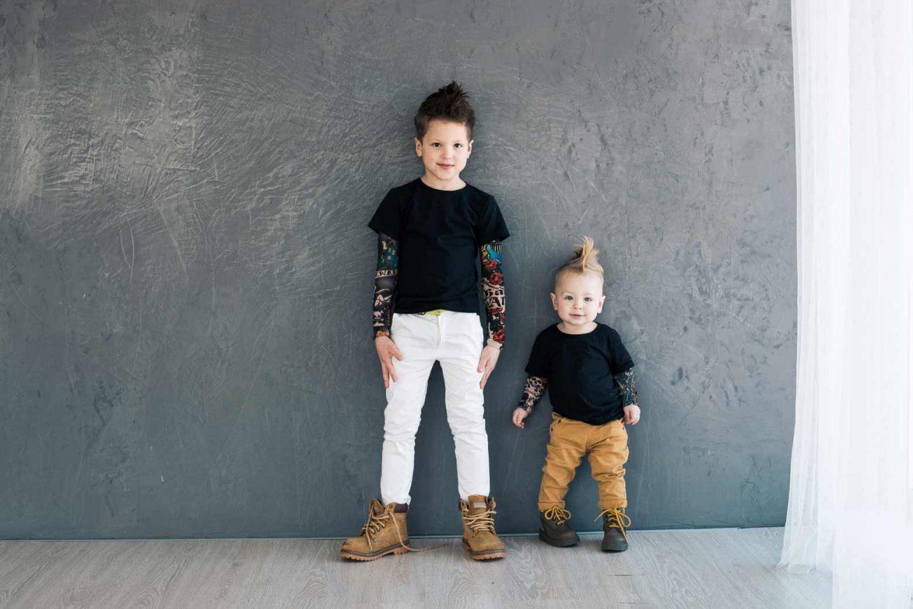 Raising-Boys-To-Be-Men