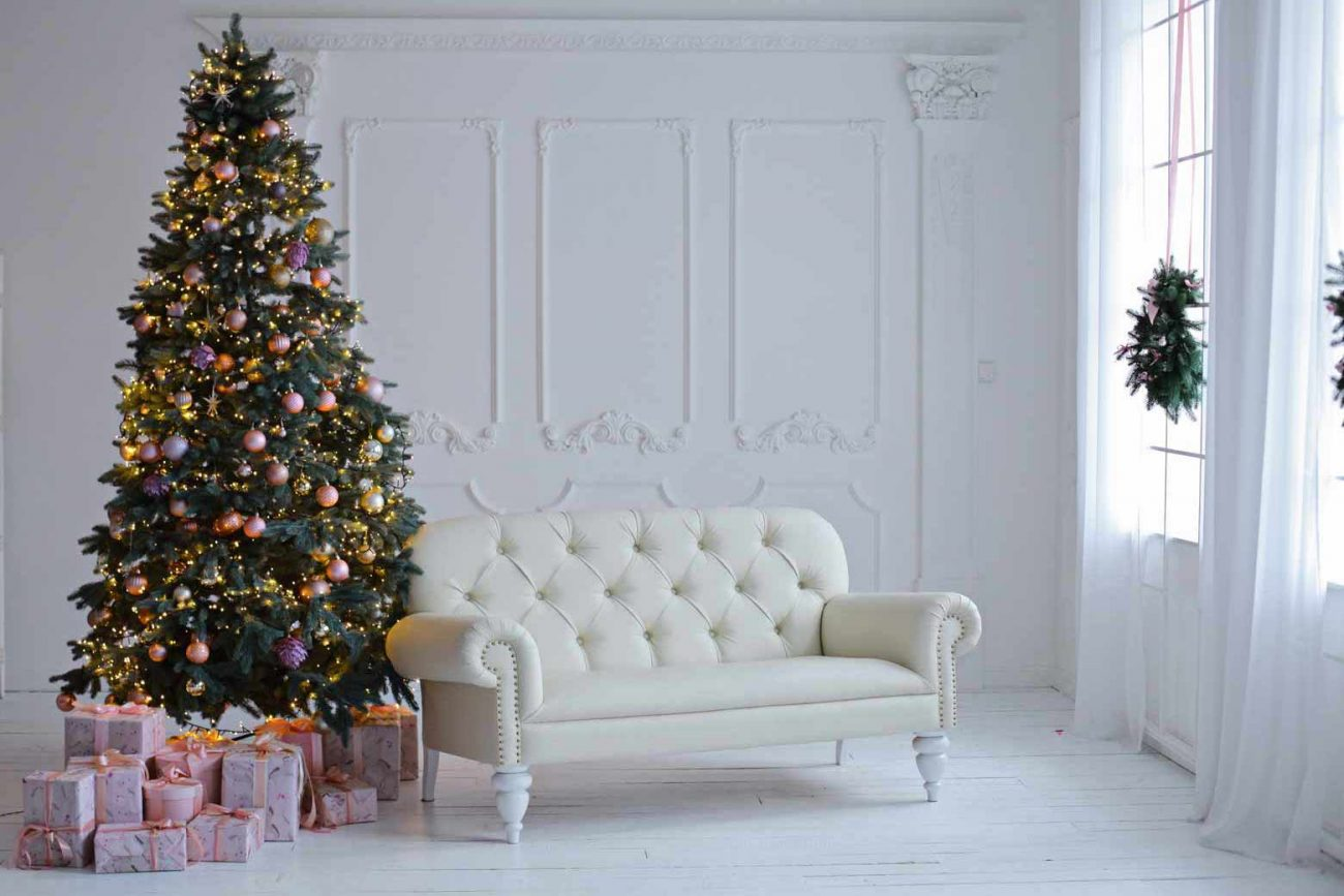 13-Holiday-Safety-Tips-to-Help-Ensure-It's-Merry