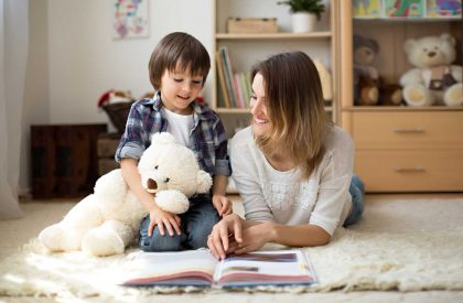 Childrens-Books-That-Your-Child-Will-Treasure-Now-and-Later