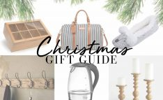 Christmas-Gift-Guide-2017-13 Affordable Christmas Presents That You'll Want to Keep