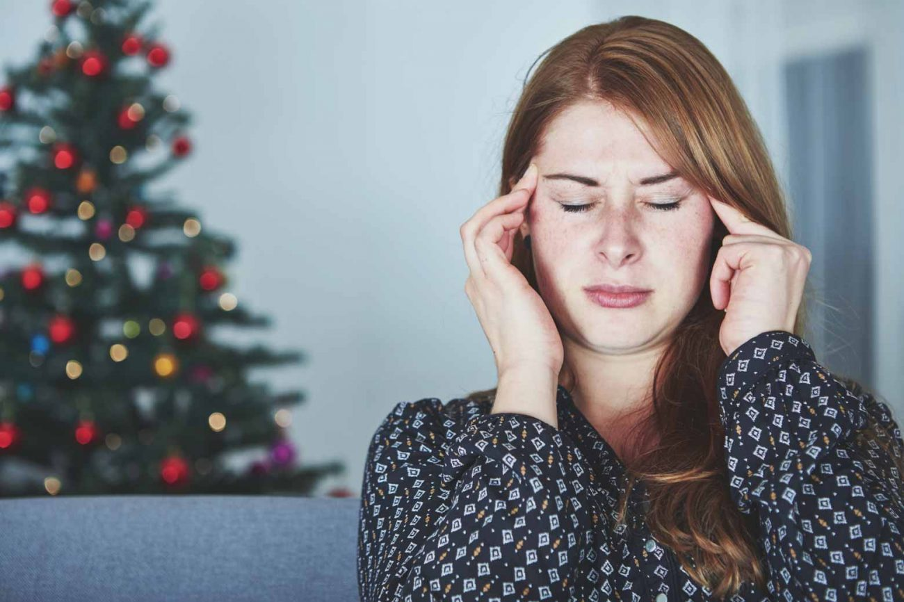 Feeling-Funky--9-Ways-to-Fight-the-Christmas-Blues