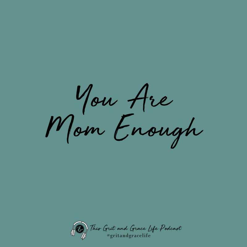 Mom-Enough-Quote-017-FBIG