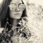 3-Surprising-Signs-of-Strength-in-a-Woman