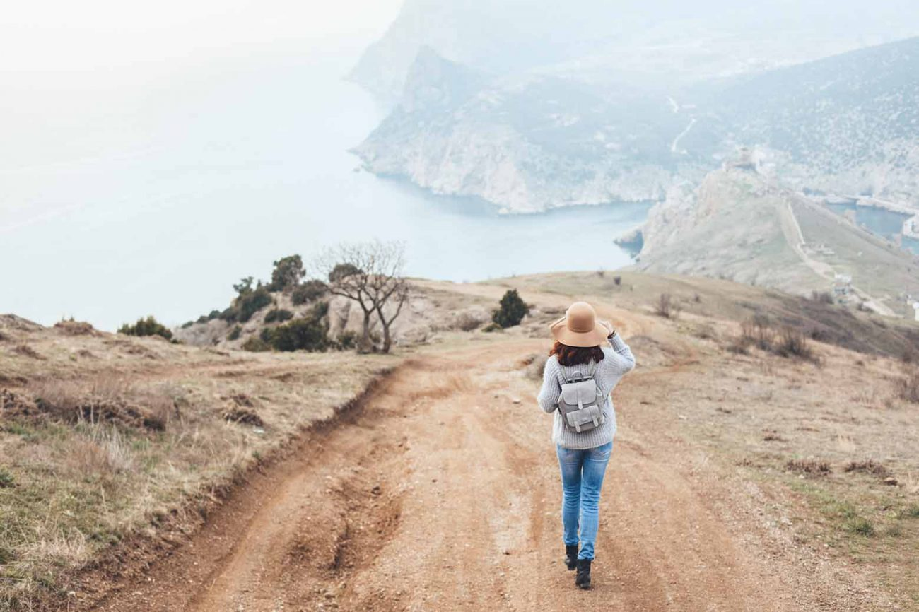 6-Ways-to-Cultivate-Joy-in-the-Grit-and-Grace-Life