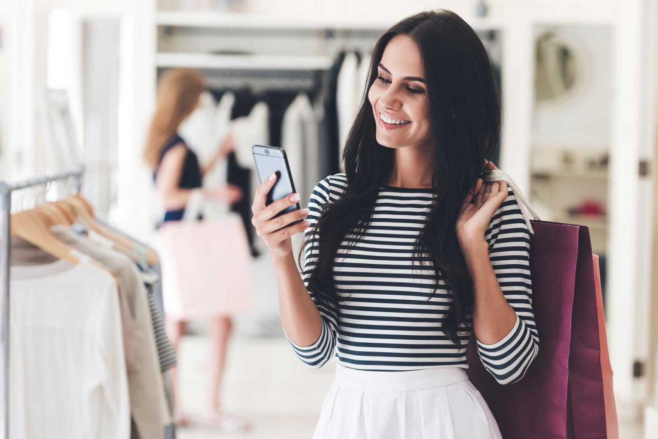 A-Simple-Guide-to-Poshmark-and-How-to-Make-Cash-Fast