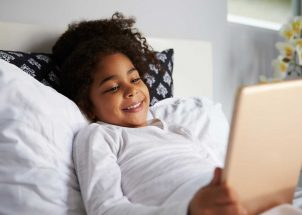 Advice-on-Technology-Safety-for-Kids-From-a-Licensed-Psychologist