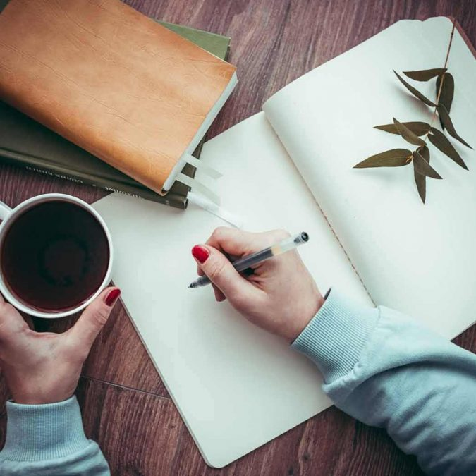 Become-a-Grit-and-Grace-Writer