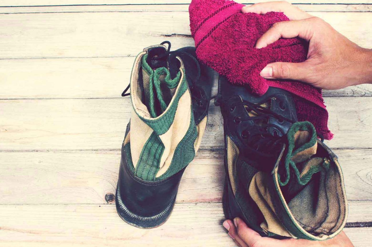 Honduran-Soles-Giving-the-Gift-of-Hope-in-the-Form-of-Shoes