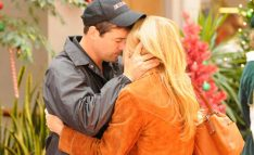 10-TV-Couples-That-Make-Us-Believe-in-Love-Again