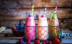 5-Immunity-Boosting-Smoothies-That-Will-Help-You-Fight-Flu-Season
