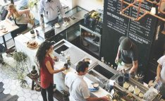 5-Things-I-Learned-Working-in-the-Food-Industry