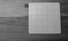 Life-Is-a-Puzzle,-Are-You-Forcing-Your-Pieces