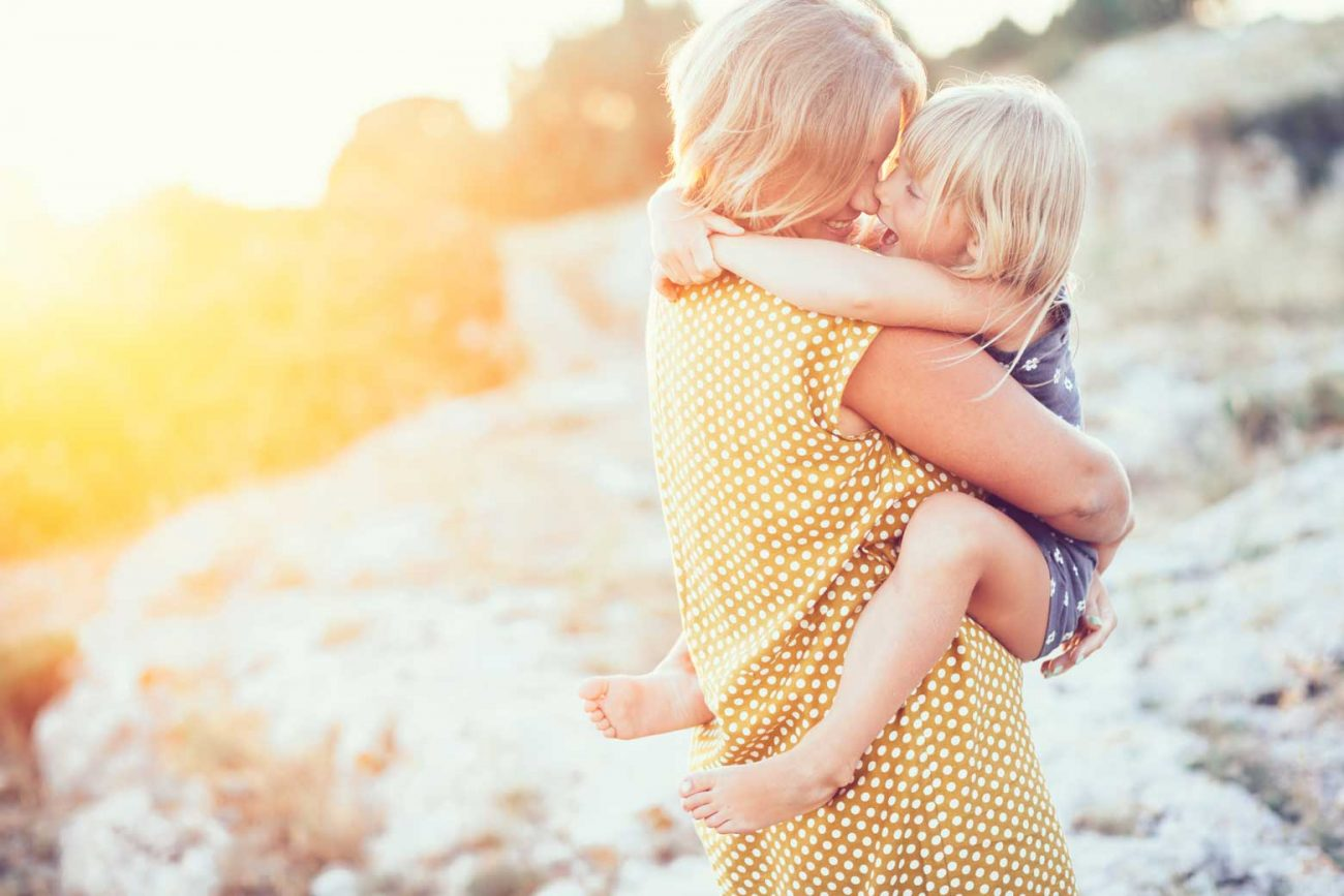 Why-Girl's-Aren't-Just-Drama-and-How-to-Raise-a-Strong-One