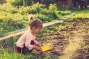 10 Chores Your Young Kids Can (and Should) Do