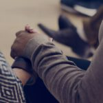 6 Ways to Love the Addict in Your Life